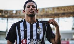 https://www.sportinfo.az/idman_xeberleri/neftci/119744.html
