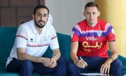 https://www.sportinfo.az/idman_xeberleri/qarabag/119688.html