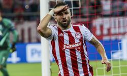 https://www.sportinfo.az/idman_xeberleri/cempionlar_liqasi/119731.html