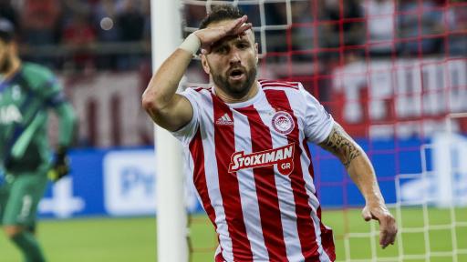 """Məşhur futbolçu """"Neftçi""""yə belə bir XƏBƏRDARLIQ ETDİ"""