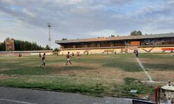 https://www.sportinfo.az/idman_xeberleri/hadise/119763.html