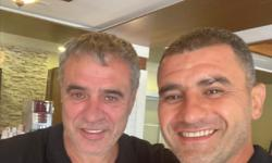 https://www.sportinfo.az/idman_xeberleri/neftci/119778.html