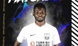 https://www.sportinfo.az/idman_xeberleri/neftci/119775.html