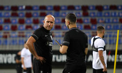 https://www.sportinfo.az/idman_xeberleri/neftci/119757.html