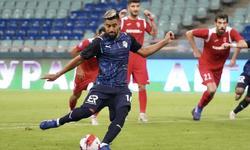 https://www.sportinfo.az/idman_xeberleri/azerbaycan_futbolu/119774.html