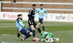 https://www.sportinfo.az/idman_xeberleri/zire/119772.html