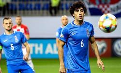 https://www.sportinfo.az/idman_xeberleri/qarabag/119776.html