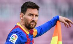 https://www.sportinfo.az/idman_xeberleri/ispaniya/119804.html