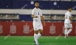 https://www.sportinfo.az/idman_xeberleri/qarabag/119779.html