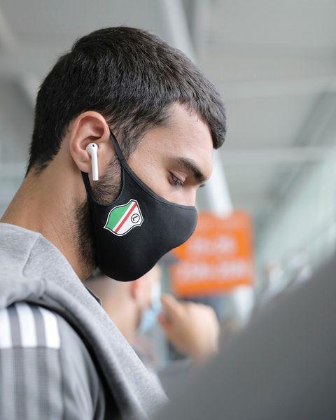 """Mahirin yolunun üstünə """"Dinamo"""" çıxdı - ÇL-də 3-cü mərhələnin bütün cütlükləri"""