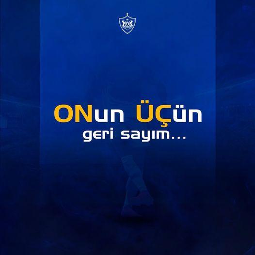 """""""Qarabağ""""dan 4-cü transfer"""
