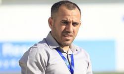 https://www.sportinfo.az/idman_xeberleri/sumqayit/119849.html
