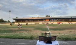 https://www.sportinfo.az/idman_xeberleri/azerbaycan_futbolu/119831.html