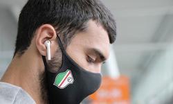 https://www.sportinfo.az/idman_xeberleri/cempionlar_liqasi/119825.html
