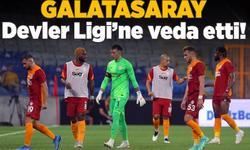 https://www.sportinfo.az/idman_xeberleri/cempionlar_liqasi/119818.html