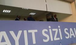 https://www.sportinfo.az/idman_xeberleri/sumqayit/119867.html