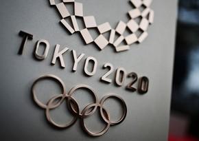Türkiyə Tokio-2020-də necə çıxış edir? - SIRALAMA