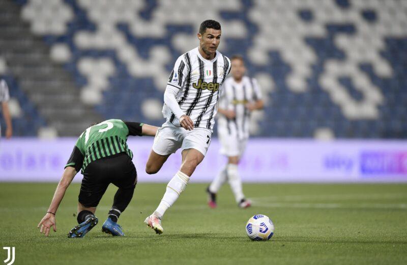 Ronaldo ilə sözləşmə imzalamayacaq - SON QƏRAR