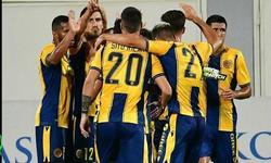 https://www.sportinfo.az/idman_xeberleri/hadise/113642.html