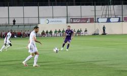 https://www.sportinfo.az/idman_xeberleri/sumqayit/119926.html