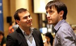 https://www.sportinfo.az/idman_xeberleri/sahmat/119998.html