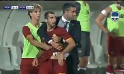 https://www.sportinfo.az/idman_xeberleri/hadise/119959.html