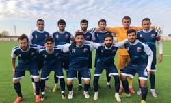 https://www.sportinfo.az/idman_xeberleri/region_liqasi/119976.html