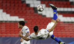 https://www.sportinfo.az/idman_xeberleri/cempionlar_liqasi/119954.html