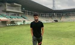 https://www.sportinfo.az/idman_xeberleri/maraqli/119986.html