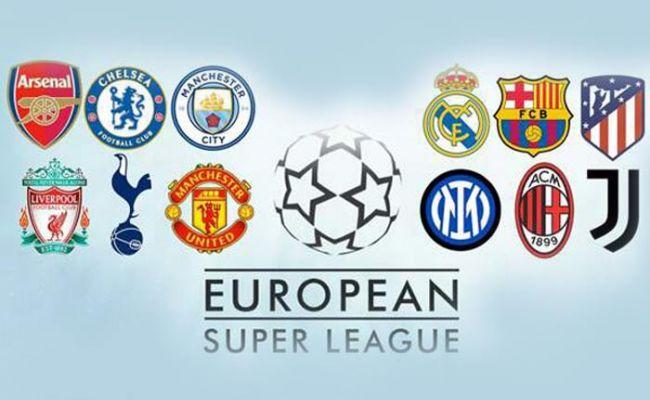 UEFA böyük məhkəməni uduzdu, - Super Liqa klublarına