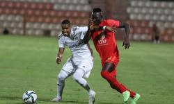 https://www.sportinfo.az/idman_xeberleri/azerbaycan_futbolu/120043.html