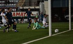 https://www.sportinfo.az/idman_xeberleri/hadise/120048.html
