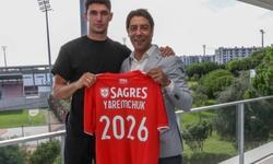 https://www.sportinfo.az/idman_xeberleri/dunya_futbolu/120036.html