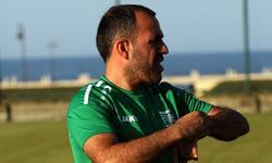https://www.sportinfo.az/idman_xeberleri/sumqayit/120119.html