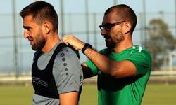 https://www.sportinfo.az/idman_xeberleri/sumqayit/120118.html
