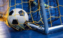https://www.sportinfo.az/idman_xeberleri/futzal/120085.html