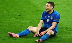 https://www.sportinfo.az/idman_xeberleri/italiya/120112.html