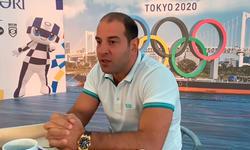 https://www.sportinfo.az/idman_xeberleri/cudo/120068.html