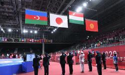 https://www.sportinfo.az/idman_xeberleri/tokio_2020/120166.html