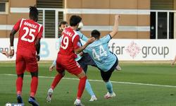 https://www.sportinfo.az/idman_xeberleri/zire/120130.html