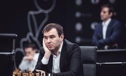 https://www.sportinfo.az/idman_xeberleri/sahmat/120171.html