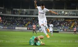 https://www.sportinfo.az/idman_xeberleri/avroliqa/120158.html