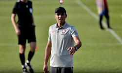 https://www.sportinfo.az/idman_xeberleri/qebele/120121.html