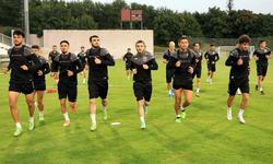 https://www.sportinfo.az/idman_xeberleri/sumqayit/120151.html
