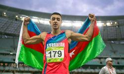 https://www.sportinfo.az/idman_xeberleri/diger_novler/120176.html