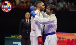 https://www.sportinfo.az/idman_xeberleri/tokio_2020/120209.html