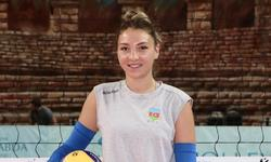 https://www.sportinfo.az/idman_xeberleri/voleybol/120229.html