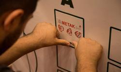 https://www.sportinfo.az/idman_xeberleri/azerbaycan_futbolu/120237.html