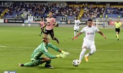 https://www.sportinfo.az/idman_xeberleri/azerbaycan_futbolu/120210.html