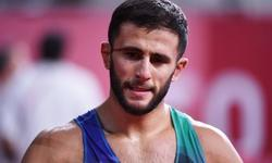 https://www.sportinfo.az/idman_xeberleri/tokio_2020/120206.html